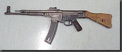 330px-Sturmgewehr_44