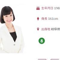 樋田かおりさん