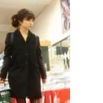 宇賀なつみアナ、元モデルでテレ朝社員の原田淳史と熱愛。フライデーが報じ落胆の声広がる _にんじ報告