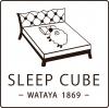 SLEEP CUBE WATAYA (スリープキューブ和多屋)