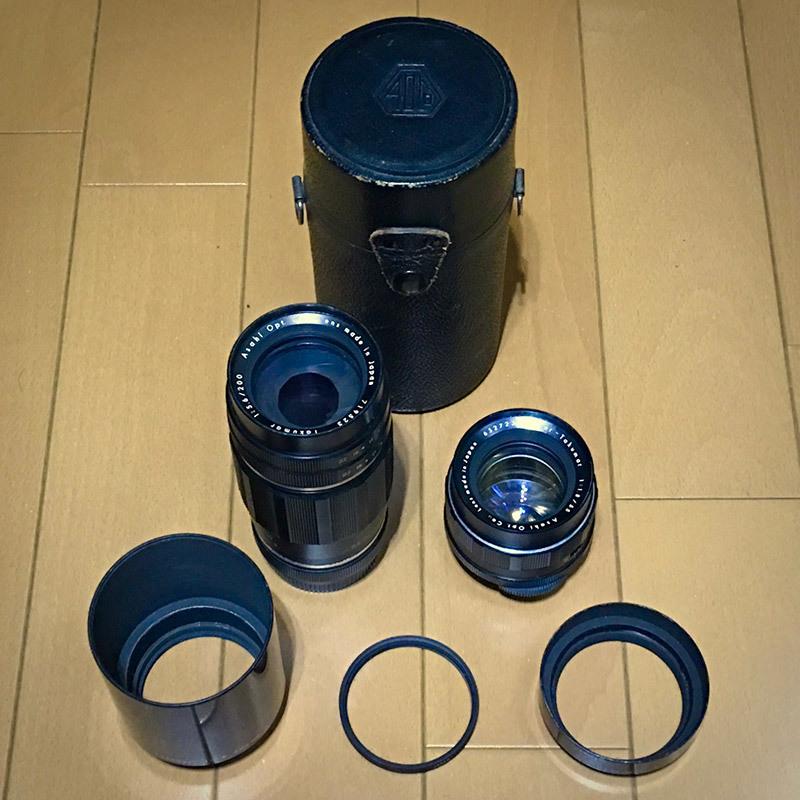 Super-Takumar_1_s.jpg