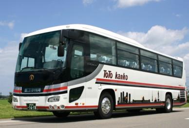 東都観光バス