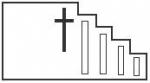久留米キリスト教会