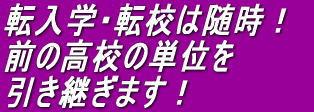 20170430234453073.jpg