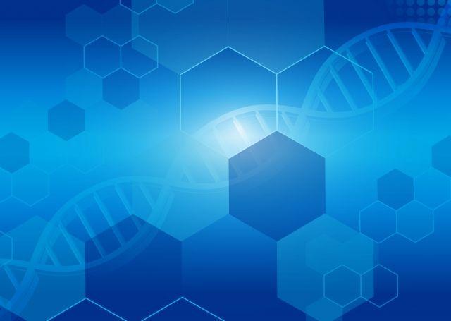 【遺伝子操作】アメリカ科学アカデミーが「ゲノム」を編集しての出産容認を公表