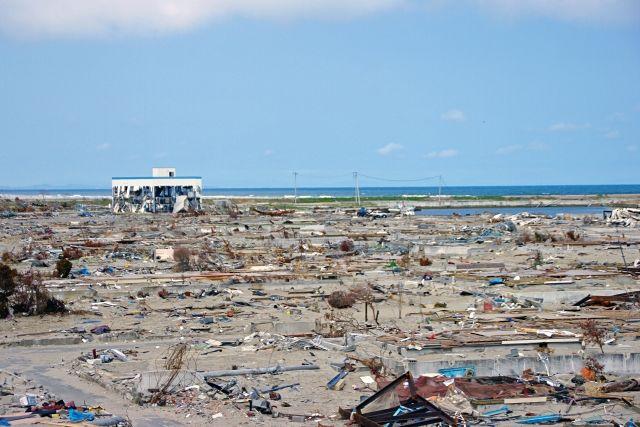 【大地震】東日本大震災の余震域で今もなお「活発な活動」が続く…巨大地震前と比較しても以前多い状態