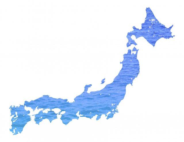 【痕跡】山形県の庄内地方で過去に「37メートル」を超える超巨大津波か…研究結果がまとまる