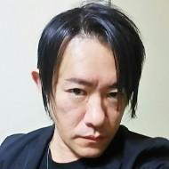 中島誠一郎