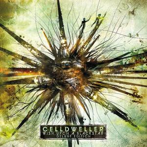 Celldweller_Wish_Upon_a_Blackstar.jpg