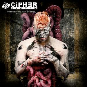 CipherStorm_2nd.jpg