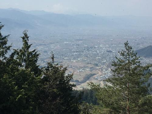 小倉山23