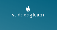suddengleam