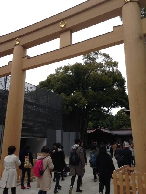 meiji_torii_201703.jpg