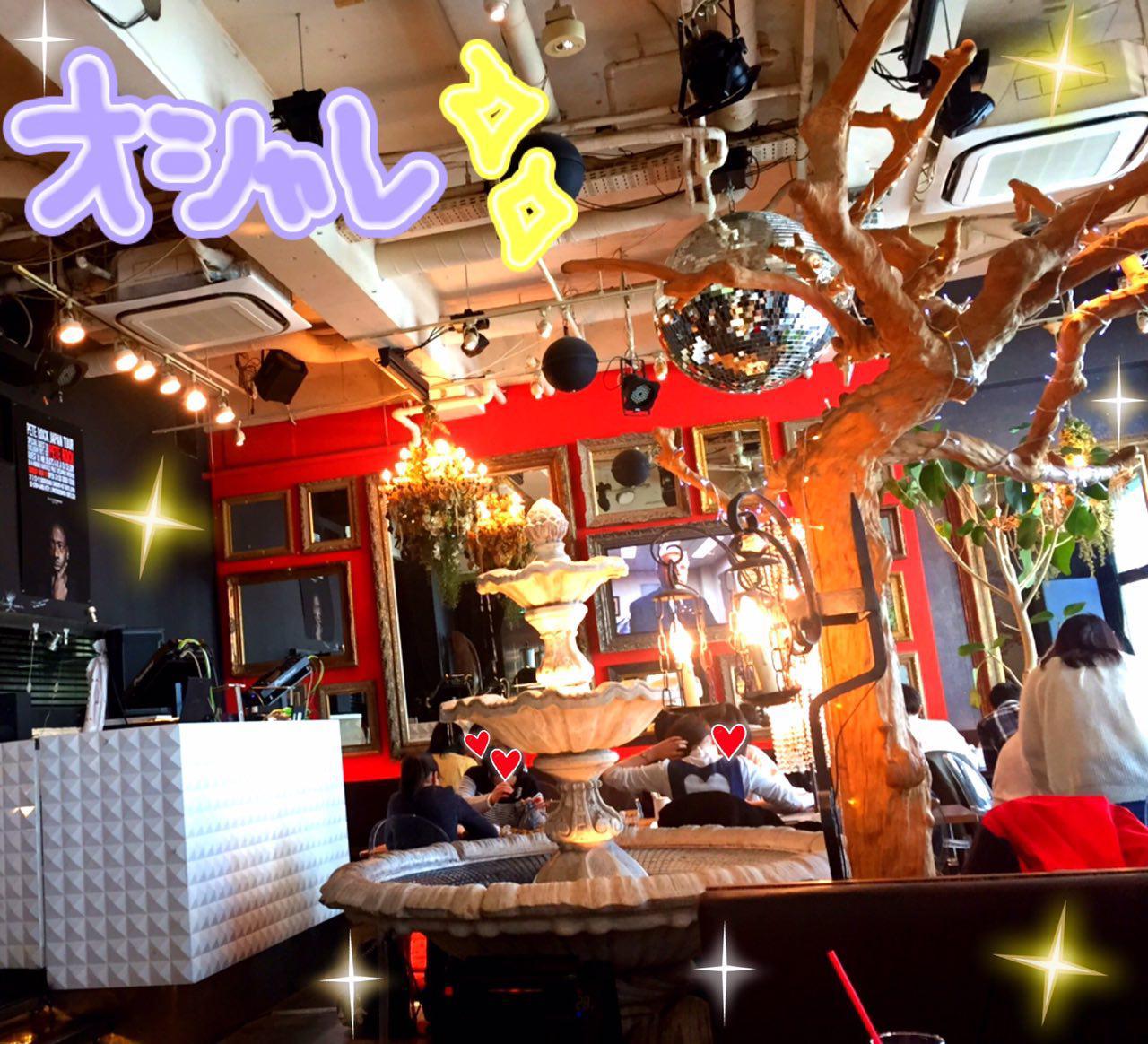 photo_2017-03-12_22-18-27.jpg