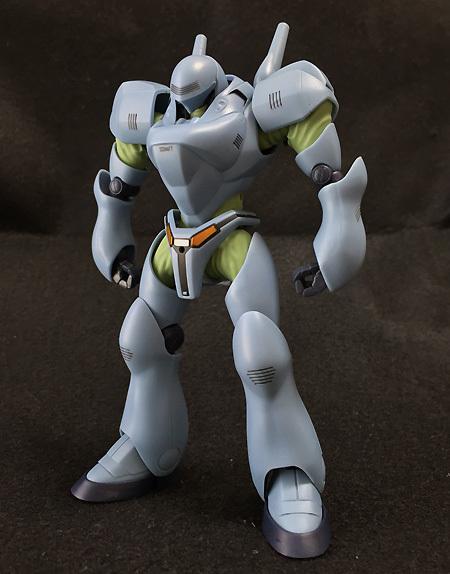 ROBOT_TAMASHI_BROCKEN02.jpg
