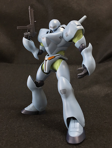ROBOT_TAMASHI_BROCKEN03.jpg