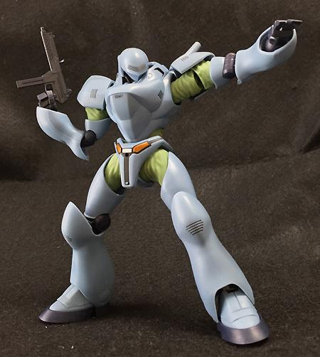 ROBOT_TAMASHI_BROCKEN07.jpg