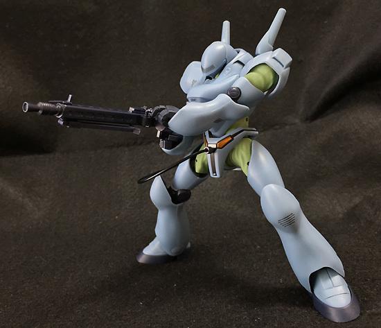 ROBOT_TAMASHI_BROCKEN10.jpg