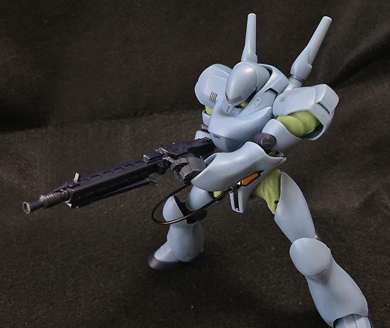 ROBOT_TAMASHI_BROCKEN11.jpg