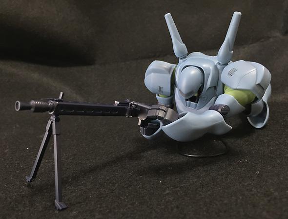 ROBOT_TAMASHI_BROCKEN13.jpg