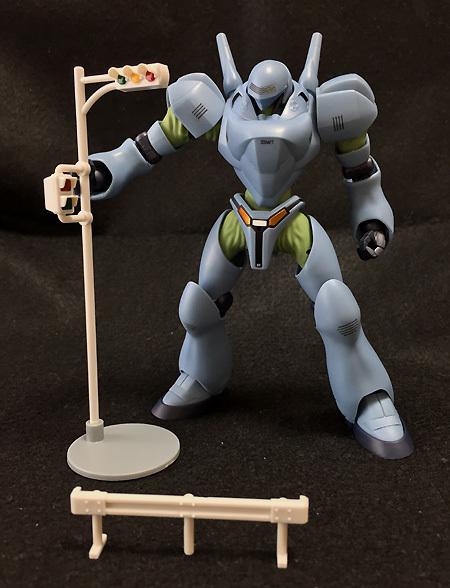 ROBOT_TAMASHI_BROCKEN17.jpg