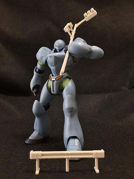 ROBOT_TAMASHI_BROCKEN18.jpg