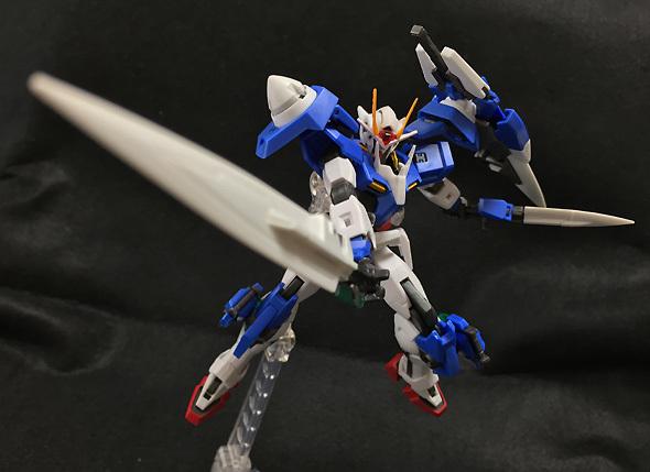 ROBOTtamashi-7SWORD05.jpeg