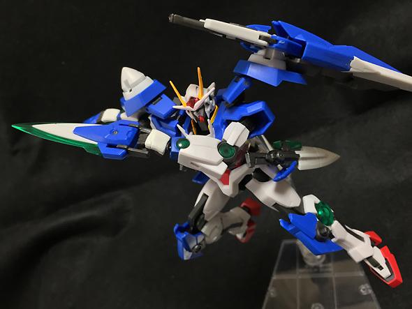 ROBOTtamashi-7SWORD08.jpeg