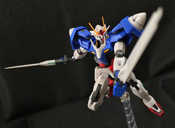 ROBOTtamashi-7SWORD16.jpeg