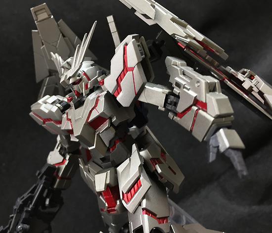 ROBOTtamashi-fenex-G01.jpg