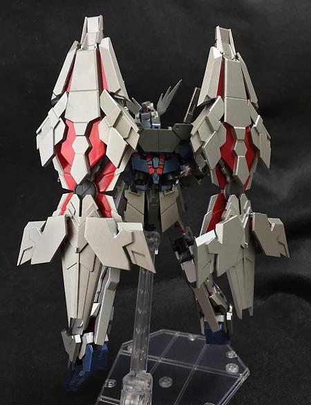 ROBOTtamashi-fenex-G05.jpg
