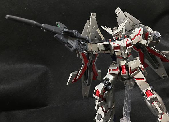 ROBOTtamashi-fenex-G07.jpg