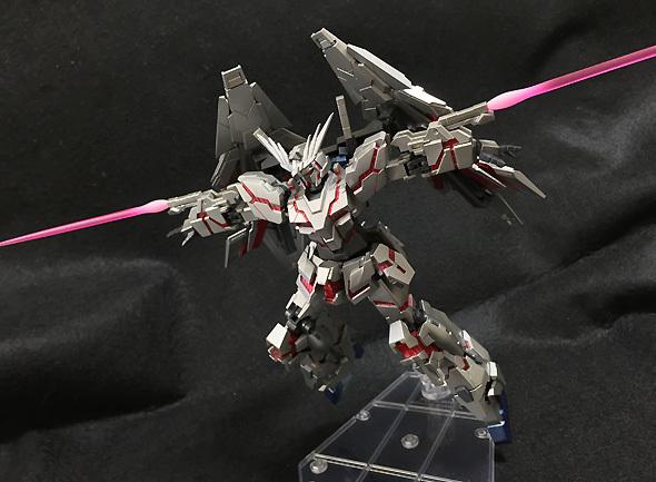 ROBOTtamashi-fenex-G08.jpg