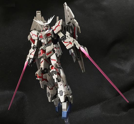 ROBOTtamashi-fenex-G09.jpg