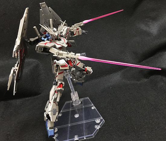 ROBOTtamashi-fenex-G10.jpg