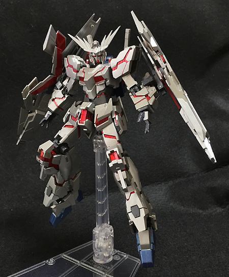 ROBOTtamashi-fenex-G11.jpg