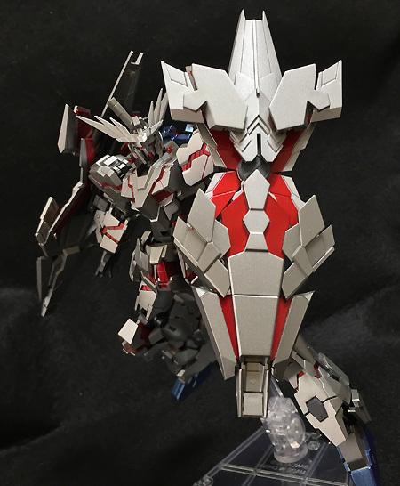 ROBOTtamashi-fenex-G12.jpg