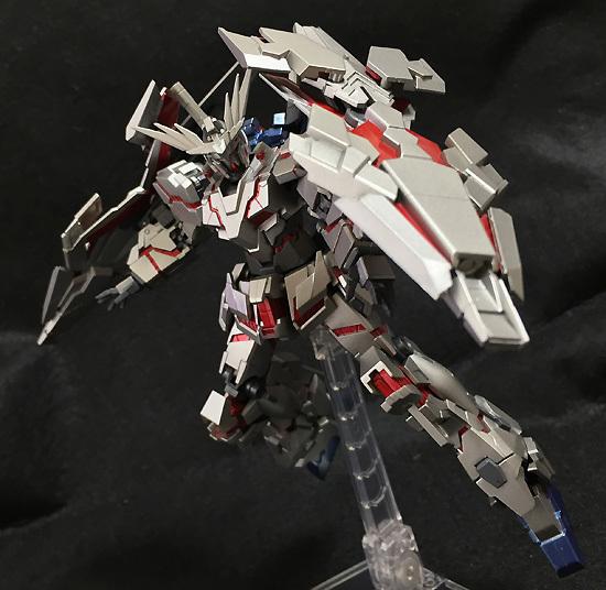ROBOTtamashi-fenex-G13.jpg