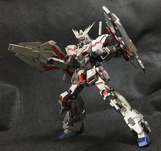 ROBOTtamashi-fenex-G14.jpg