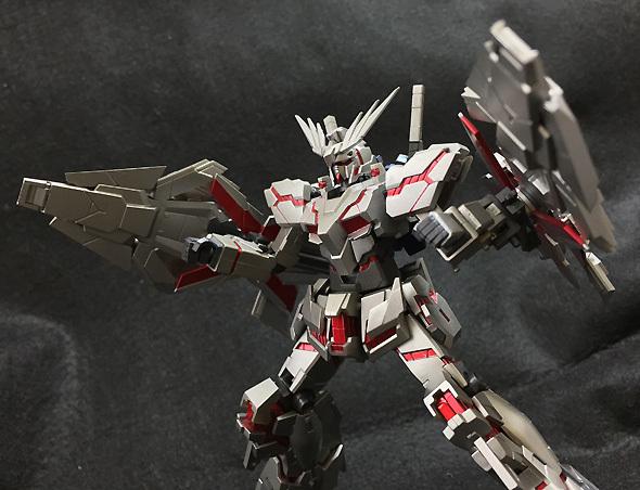 ROBOTtamashi-fenex-G15.jpg