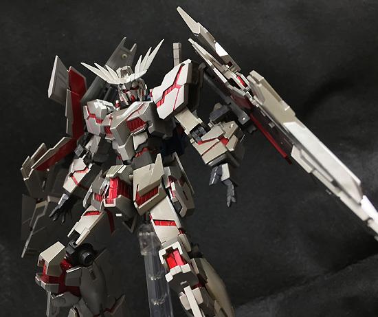 ROBOTtamashi-fenex-G16.jpg