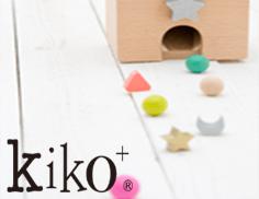 kiko.png