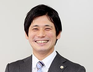kawagishi_takuya_bengoshi.png