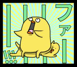 しゅぴるまん(Syupiruman)